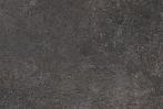 F028 ST89 Granitas Vercell, antracitas