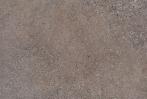 F029 ST89 Granitas Vercell, pilkas