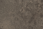 F061 ST89 Granitas Karnak, rudas