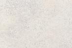 F080 ST82 Akmuo Mariana, baltas*KIEKIS RIBOTAS