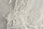 F092 ST15 Marmuras Cipollino, baltai pilkas
