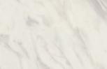 F105 ST15 Torano marmuras*KIEKIS RIBOTAS