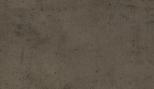 F187 ST9 Betonas Chicago, tamsiai pilkas