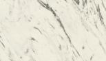 F204 ST75 Marmuras Carrara, baltas