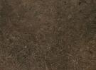 F211 ST9 Rudas Amalvio marmuras*KIEKIS RIBOTAS
