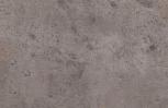 F274 ST9 Šviesus betonas*KIEKIS RIBOTAS