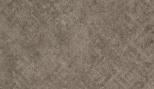 F333 ST76 Betonas, ornamentinis, pilkas