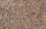 F371 ST82 Pilkai smėlinis granitas, Galizia