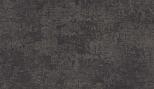 F508 ST10 Hessian, vintažas, juodas