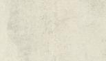 F637 ST16 Chromix, baltas tinkas