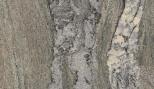F011 ST9 Granitas Magma, pilkas