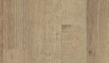 H050 ST9 Medžio kaladėlės, natūralus