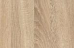 H1145 ST10 Natūralus Bardolino ąžuolas