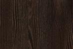 H1199 ST12 Ąžuolas Thermo, juodai rudas