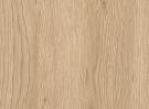 H3309 ST28 Smėlinis Gladstono ąžuolas