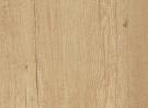 H3331 ST10 Natūralus Nebraskos ąžuolas