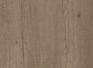H3332 ST10 Pilkas Nebraskos ąžuolas
