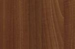 H3704 ST15 Aida, tabako spalvos riešutas