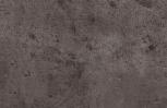 F275 ST9 Tamsus betonas